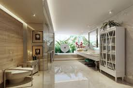 European Bath Mat Without Suction Cups by Bathroom Lowes Bathroom Stone Tile Bathtub Drain Beach Shower