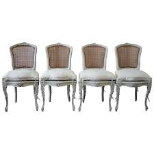 Vintage Cane Back Dining Chairs – Nursekellyknows.com Set Of Four Ethan Allen Cane Back Ding Chairs Ebth Chair Fniture Outlet Atlanta Fair Eastgate Row Spokane Room French Provincial Cane Back Ding Chairs Thomasville Room Ideas Eight Mid Century Modern S8 Milo Baughman New Fabric Chrome Pair Vintage French Country Arm 2 Ideas On For Sale Au Uk Pwick Antiques English And Montgomery Alabama Fishmag