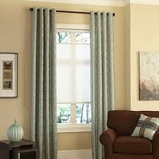 Curtain Ideas For Living Room by 136 Best Living Room Window Treatments Images On Pinterest