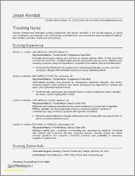 College Scholarship Resume Examples New Objective For Healthcare Administration Unique