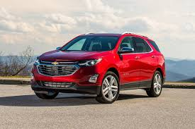 2018 Chevrolet Equinox SUV Pricing, Features, Ratings And Reviews ... Perfect New York Craigslist Cars And Trucks By Owner Images Dallas Texas For Sale 2018 Small Axe Owners Taking Over East Ender In January 2015 Selling Tailgates Are The T For Auto Thieves News Carscom How To Sell Your Car Using Craigslisti Sold Mine One Day Five Reasons Houston Only 82019 Best Stolen Cars On Trick Austin Buyers Youtube Used Greene Ia Coyote Classics Scrap Metal Recycling News Semi