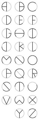 Best Lettering A To Z Cursive Letters A To Z Boxfirepress