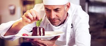chef de partie en cuisine chef de partie international hotel