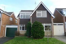 3 Bedroom Houses For Rent by 3 Bedroom Houses To Let In Wolverhampton Primelocation