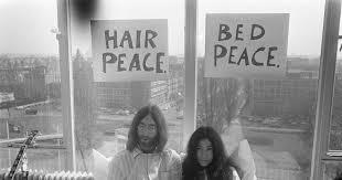 jhené aiko efuru chilombo bed peace the opinions