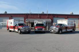 EMS Quick Walk Around Of The Newark University Hospital Ems Rescue 1 Robertson County Tx Medic 2 Dodge Ram 3500hd Emsrescue Trucks And Apparatus Emmett Charter Township Refighterparamedic Washington Dc Deadline December 5 2015 Colonie 642 Chevy Silverado Chassis New New Fdny Paramedics Supervisor Truck 973 At Station 15 In Division Supervisor Responding Boston Youtube Support Services Gila River Health Care Hamilton Emspolice Discussions Page 3 Emergency Vehicle Fire Truck Ems And Symbols Vector Illustration Royalty Free