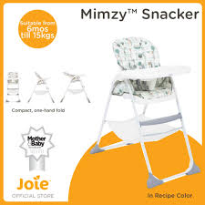Joie Mimzy Snacker High Chair - Recipe Go With Me Uplift Portable High Chair Childhome Evolu One 80 Highchair Naturalwhite Quax Allinone Ultimo 3 White Petit Bazaar 2 In 1 Evolu One80 Anthracite 1st Birthday Boy I Am Banner Am Graco Blossom 4in1 Rndabout Unboxing And Setup Decoration Ideas First Party Decor High Herringbone Compact Wild One Ingenuity Trio Smart Clean 3in1 Aqua
