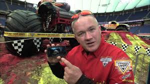 Monster Jam - Alex Blackwell And The NEW Mobile App! - YouTube Monster Jam Rumbles Greensboro Coliseum Mobile Game App New Features November 2014 Youtube Tire Truck Stunt Legends Offroading Digging Machine Png Saferkid Rating For Parents Zombie Hill Climb Top Sale Traxxas 3602 110 Grinder 2 Wd Monster Truck Rtr Download Mmx Racing Android Pcmmx On Pc Andy Radiocontrolled Car And Fighter Motor Vehicle Battlegrounds Steam Nitro Mobile Trucks Kids Ranking Store Data Annie