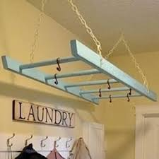 12 Laundry Room Hacks Thatll Save You LOADS Of Space And Effort