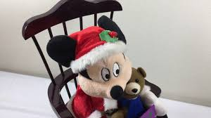 Disney Rockin Santa Mickey Mouse Rocking Chair Animated Christmas ... Rocking Chair Bear Disney Wiki Fandom Powered By Wikia Mickey Mouse Folding Moon For Kids Funstra Armchair Toddler Upholstered Desk Hauck South Africa Baby Bungee Deluxe With Sculpted Plastic Adirondack Glider Cypress Chairs Princess Chair In Llanishen Cardiff Gumtree Airline Walt Signature Cory Grosser Associates Minnie All Modern Cute Baby Childs Shop Can You Request A Rocking Your H Parks Moms