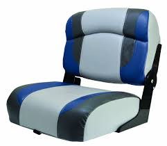 Buy Wise 8WD718-840 Bass Style Folding Center Buddy Boat Seat, Grey ... Wise Outdoors 8wd139ls Cushioned Plastic Fold Down Boat Seat 5433 Cool Ride Breathable Classic Fishing Seats High Back Wd1062ls Free Shipping 8wd734pls717 Marine Low Grey New Chair Brown Composite Basebottom Folding Bench Alinum With Storage For Wise Big Man Highback Compression Foam 58 Deck Chairs Lovely Amazon 5410 940 Canoe Od Wd308 48 Bird N Buck Blastoff Series Centric 2 203482 Amazoncom Clam Shell Style With Cushions