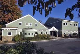 countryside animal hospital countryside veterinary hospital in chelmsford ma 01824 citysearch