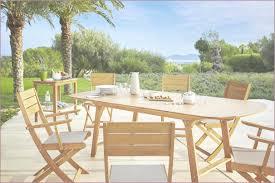 chaises carrefour idée fraîche pour chaise jardin carrefour images 366189 jardin idées