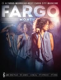 Fargo Pumpkin Patch by Fargo Monthly October 2016 By Spotlight Media Issuu