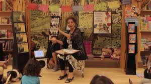 Señora Jackie Reads (and Sings) ¡Pio Peep! Selected By Alma Flor ... Barnes Noble Santa Monica Has An Awesome Xwing Selection Online Bookstore Books Nook Ebooks Music Movies Toys Pastimes For A Lifetime Presents At Mini Maker Burbank Town Center Wikipedia Macys Stores Going Out Of Business In 2017 And Miley Cyrus And Justin Gaston Her Boyfriend Theateranchored Retail Sale California Sally Pacholok On Twitter Book Signing Ca Top Tips Before You Go With Photos Seora Jackie Reads Ricitos De Oro Y Los Tres Osos Goldilocks