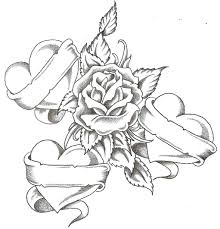 Kingdom Hearts 2 Coloring Pages Adult For Adults Roses And Characters Heart With Wings Full