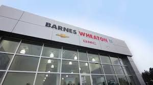 Barnes Wheaton GM South - Buy Parts - YouTube Feel Good Fitness Personal Traing South Surrey Barnes Wheaton Gm A Delta And White Rock Chevrolet Home Facebook North Bodyshop Youtube Rewards Program Blog Autogroup The Barnesified Food Bank Drive 2011 Cruze Ltz Walk Around Video In Is A Buick Gmc Buy Parts