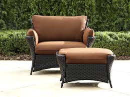 Agio Patio Furniture Sears by Sears Outdoor Patio Furniture Clearance Home Design