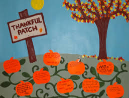 Kohala Pumpkin Patch 2014 by November 2014 Better Hawaii