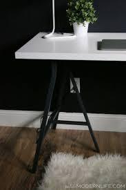 best 25 ikea desk top ideas on pinterest desk organization ikea