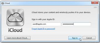 iPhone Contacts lost after switching iCloud how to Recover lost