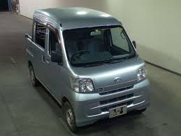 Buy/import DAIHATSU HIJET TRUCK (2012) To Kenya From Japan Auction Private Mini Truck Of Daihatsu Hijet Editorial Photo Image Of Sports Carz Centre Daihatsu Hijet Truck Used Vans For Sale Second Hand 1991 Rt Dr Only 11000 Km 4 Sp Manual At Low Mileage In Shropshire Gumtree Jumbo 13486km In Calgary Street Legal Atv Suzuki Carry Cars Myanmar Found 287 Carsdb Carrymini Trucks Sale 1998 4wd Dump Japan Car Auction Purchase 1996 Vancouver Bc Canada 2009 Aug White For Vehicle No Za64771