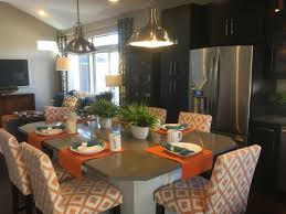 Affordable New Homes at The Meadows in Castle Rock by Oakwood Homes