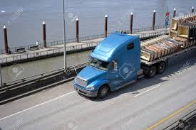 100 Best Semi Truck Price Engine Reviews News Reviews