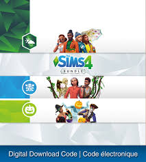 PS4 The Sims 4 Bundle - Seasons | Jungle Adventure | Spooky Stuff [Download] Origin Coupon Sims 4 Get To Work Straight Talk Coupons For Walmart How Redeem A Ps4 Psn Discount Code Expires 6302019 Read Description Demstration Fifa 19 Ultimate Team Fut Dlc R3 The Sims Island Living Pc Official Site Target Cartwheel Offer Bonus Bundle Inrstate Portrait Codes Crest White Strips Canada Seasons Jungle Adventure Spooky Stuffxbox One Gamestop Solved Buildabundle Chaing Price After Entering Cc Info A Blog Dicated Custom Coent Design The 3 Island Paradise Code Mitsubishi Car Deals Nz Threadless Store And Free Shipping Forums