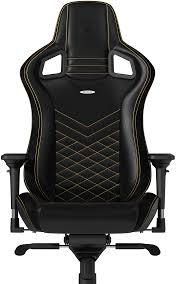 Noblechairs - The Gaming Chair Evolution! Top 10 Best Recling Office Chairs In 2019 Buying Guide Gaming Desk Chair Design Home Ipirations Desks For Of 30 2018 Our Of Reviews By Vs Which One To Choose The My Game Accsories Cool Every Gamer Should Have Autonomous Deals On Black Friday 14 Gear Patrol Amazoncom Top Racing Executive Swivel Massage
