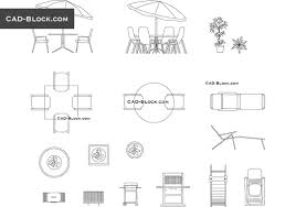 Outdoor Lounge Furniture CAD Blocks, AutoCAD Drawings Download Metric And Imperial Free Cad Blocks Bernhardt Design Lounge Arm Chairs Dwg Collection Conference Table Detail Drawing Autocad Eames Plastic Chair Vitra Armchair Dar Upholstered H43cm Feet Cad Artek Products Drawings At Patingvalleycom Explore Collection Of Folding Preis Elevation Block Cushions Vintage And Ottoman Nero Leather Premium Casual Sofa Baci Living Room Office Autocad Blocks Free Download Brayton Quinn Paul Designs