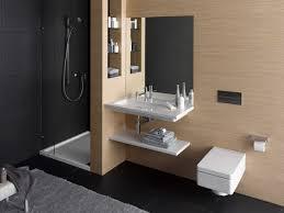salle de bains les dernières tendances femme actuelle