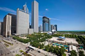 Jazzin At The Shedd Parking by Chicago Attractions Sites Restaurants U0026 More Choose Chicago