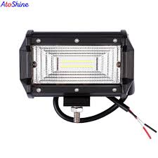 Offroad 5INCH 36W Flood LED Work Light Bar For Jeep Truck - AST-36WL ... China High Intensity Bridgelux Led Truck Work Light Gf006z03 Pair Of New 7x6 54w Led Headlight Square Car Small 26 10w Offroad Auto Lamp Suv 700lm 240w Bar Boat Tractor 4x4 4wd Suv Lights For Trucks Jinchu Work Light Halogen Offroad Atv Truck Quad Flood Lamp 18w 6x 5 Inch 45w 3300lm 15x Leds Dc 1030v 4wd 7inch Spot Beam 36w Trucklites Signalstat Line Now Offers White Auxiliary Lighting 2pcs 10w Motorcycle Bicycle Spot 30 Degree Amazonca Accent Off Road