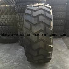 China Off The Road Tire 26.5r25 29.5r29 Advance & Samson Radial ... Hd Ebay Iventory Heavy Duty Tire Samson Tires China Whosale With Cheap Price Buy The Of Toy Trucks Can Push And Pull Up To 150 Pounds Meet The Monster Petoskeynewscom 4 12165 Heavy Duty Skid Steer Tires Item Aw9184 Truck Hot Spot Kissimmee Rudolph Yokohama Ry617 12 Ply Best 2018 Pin By Mahuiki On Fords Pinterest Ford Trucks 8tires 22570r195 Gl687d 14 Pr Drive Tire 22570195 Image Conceptjpg Titanfall Wiki Fandom Powered Wikia Chaing Monster Adventures A Red Shirt