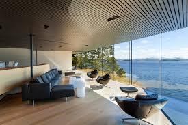 100 Patkau Architects Tula House Strathcona BC Canada Reddit