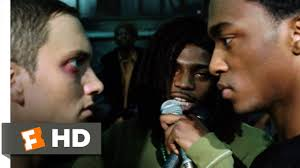 8 Mile (2002) - Rabbit Battles Papa Doc Scene (10/10) | Movieclips ... Why Chicagos Oncepromising Food Truck Scene Stalled Out Food Top 10 Fort Collins Trucks Montreal Trucks 101 Mile High Kona Ice Denver Roaming Hunger Chopsticks Optional Gracies Truck Xzibit Unpublished Coub Gifs With Sound Rally Row Creating Culinary Excitement Whever We Go On A Spit A Blog The Sogoodonotthat Bbc Three 8 Festival Columbus