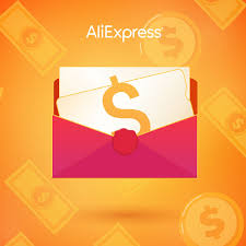 How To Use Aliexpress Coupons Guide (Updated Sep 2019 ... Ninebot Segway Es2 Electric Scooter 34999 Coupon Ghostbed Mattress Coupon Codes Sep Free Shipping Finder Spam Emails Aliexpress And Ypal Credit Card Abuse Farfetch Uae Promo Code Enjoy 10 Discount With Codes Yesstyle Extra Off September 2019 How To Sign Up On Aliexpresscom Haggledog Hottest Aliexpress Deals 29 Use Discount Coupons Alimaniaccom Coupons August 2017 4 Off First Order Ali Express Promo Code Off Is Accepting Again Gives You 50 2018 7