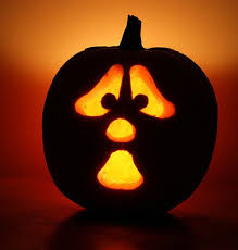 Cute Pumpkins Stencils by Collection Cute Easy Pumpkin Carving Ideas Pictures Halloween Ideas