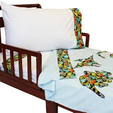 Elmo Toddler Bedding by Size Toddler Bed Baby Bedding Sets U0026 Collections Sears