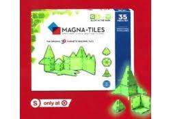 magna tiles 100 target target magna tiles 56 100 images 100 target magna tiles 56 28