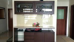 Dining Room Cabinet Design Modern Crockery Designs Google Search Storage Ideas Decoration For Living Full Size