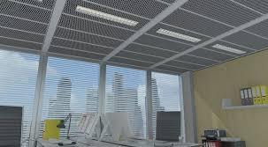 home theater lighting ideas astrolite ceiling panels