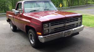 1983 Chevrolet C10 In-depth Review - YouTube 1983 Chevrolet C10 Pickup T205 Dallas 2016 Silverado For Sale Classiccarscom Cc1155200 Automobil Bildideen Used Car 1500 Costa Rica Military Trucks From The Dodge Wc To Gm Lssv Photo Image Gallery Shortbed Diesel K10 Truck Swb Low Mileage Video 1 Youtube Show Frame Up Pro Build 4x4 With Streetside Classics The Nations Trusted Pl4y4_fly Classic Regular Cab Specs For Autabuycom