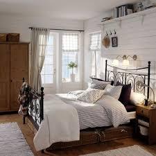 pin floras fädchen auf bedroom schlafzimmer