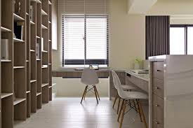 Articles With Home Office Layout Designs Tag: Best Home Office ... Office Home Layout Ideas Design Room Interior To Phomenal Designs Image Concept Plan Download Modern Adhome Incredible Stunning 58 For Best Elegant A Stesyllabus Small Floor Astounding Executive Pictures Layouts And