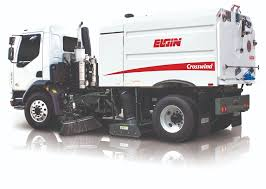 CROSSWIND STREET SWEEPER – MetroQuip Elgin Air Street Sweepers Myepg Environmental Products Sweeper Truck For Sale Whosale China New Sweeper Truck Online Buy Best Idaho Asphalt Sweeping Pavement Specialties Owen Equipment 636 Green Machines Compact Tennant Company 2003 Chevrolet S10 Auction Or Lease Fontana Hot Selling High Performance Myanmar Japanese Isuzu Road Supervac Vortex Vacuum Regen Hp Fairfield Beiben 8 Cbm Truckbeiben