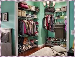 Curtain Wire Home Depot by Wire Shoe Rack Home Depot Wire Shoe Racks For Closets U2013 Home