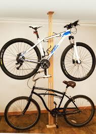 Racor Ceiling Mount Bike Lift Instructions by Bikes Ceiling Bike Hook Hanging Bike Rack Bike Storage Rack Bike
