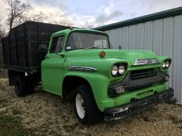 1959 Chevy Viking C40⚡️Dually ⚡️Dump Truck ...Please Save This ... 52 Chevy Dump Truck My 1952 Pinterest Dump Trucks For Sale In Pa Easy Fancing And More Options Now 2006 Silverado 3500 Truck 4x4 66l Duramax Diesel Youtube Plowtruckwiring Diagram Database Trucksncars 1968 C50 1955 Carviewsandreleasedatecom Chevrolet Kodiak Used For In Ohio 1996 Single Axle Sale By Arthur Trovei Unveils The 2019 Hd Pickups The Torque Report New 2018 Regular Cab Landscape 1975 Chevy C65 Tandem Auction Municibid